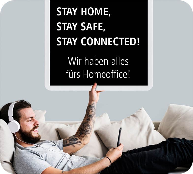Home Office Produkte