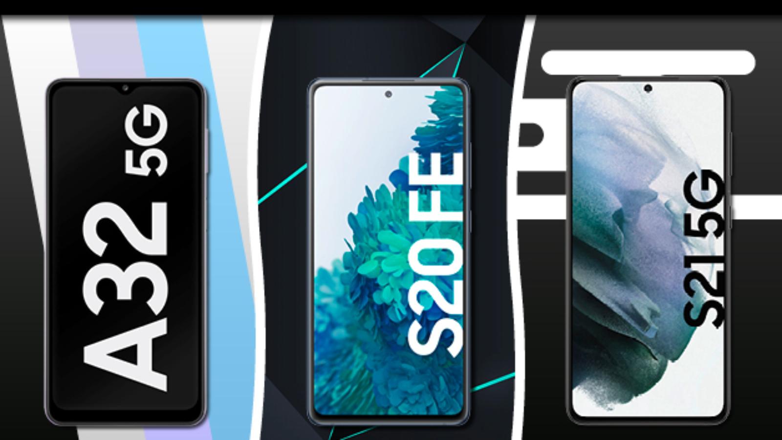 Kachel_Samsung-Neuheiten