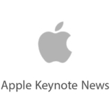 Apple-Keynote-News