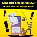 fake-dhl-sms_neu-scaled