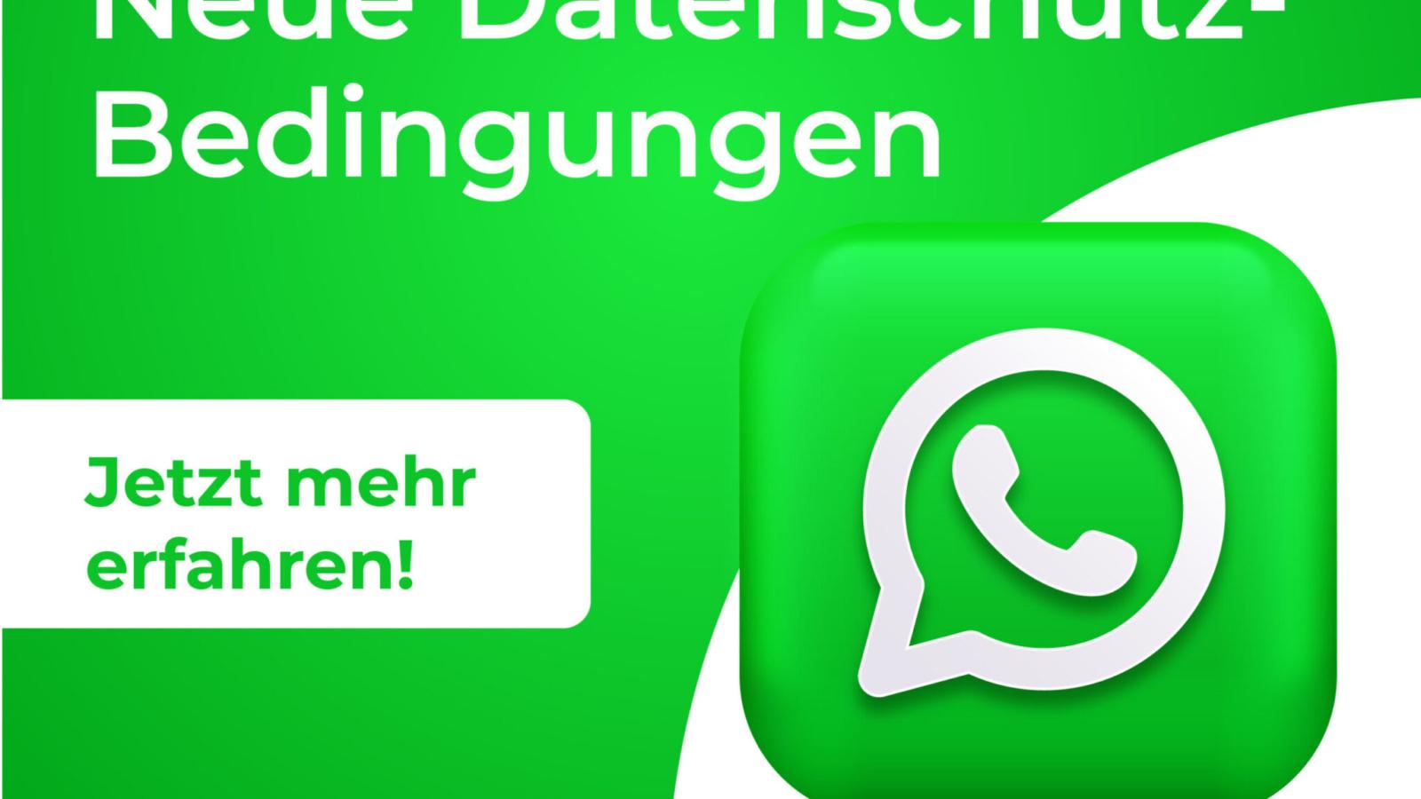 WhatsApp_Datenschutz_617x462px-scaled