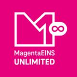 MagentaEINS_Unlimited_617x462px
