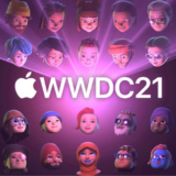 wwdc21_Apple_617x462px