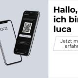 Luca-App_617x462px-scaled